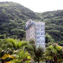 基隆蔚藍海景旅店(Blue Ocean Hotel)
