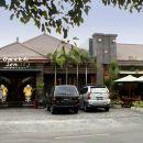 歐瑪塞馬爾旅館