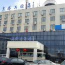 寧波空港大酒店(原空港翔悅酒店)