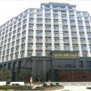 咸寧溫泉谷公園道酒店