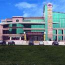 乳山銀灘大酒店