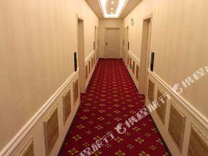 威寧琉琪雅酒店