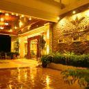 西哈努克港塞倫迪皮蒂度假酒店(Serendipity Beach Resort Sihanouk Ville)
