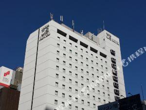 大阪梅田OS酒店