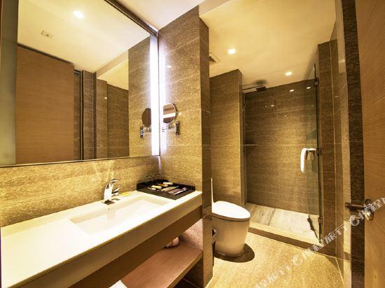 上海徐匯雲睿酒店(Lereal Inn (Shanghai Xuhui))其他