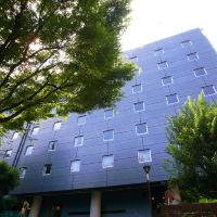 MYSTAYS 西新宿酒店酒店預訂