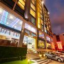 科倫坡海洋酒店(The Ocean Colombo)
