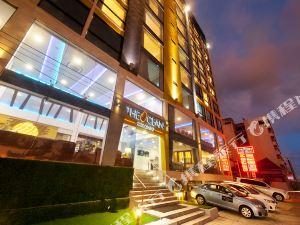 科倫坡海洋酒店