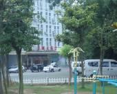 樂平皇朝大酒店