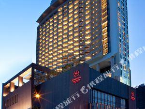 芽莊喜來登度假酒店(Sheraton Nha Trang Hotel & Spa)