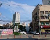 釜山松原旅店