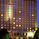 亞特蘭大長廊喜來登套房酒店(Sheraton Suites Galleria Atlanta)