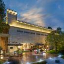 千島湖伯瑞特温泉度假酒店