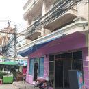 芭堤雅西里安旅館(Sirion Guest House Pattaya)