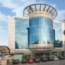 棉蘭61棉蘭酒店(Hotel 61 Medan)