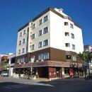 庫庫勒石垣島酒店