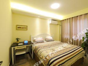 蓬萊海悦酒店式度假公寓