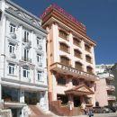 戴洛財富二號酒店(Fortune Dai Loi II Hotel)