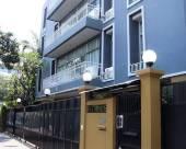 曼谷三森酒店