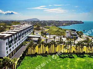 濟州島有你酒店(Uni Hotel Jeju)