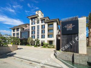 廈門鷺江·佲家酒店