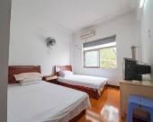 東台平安旅館