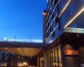 萬信酒店(上海世博園店)