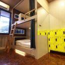 168旅舍(168 Hostel)