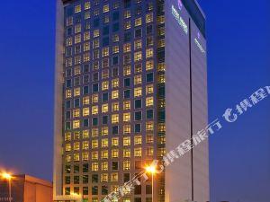 迪拜瑞吉斯公園克里斯金酒店(Park Regis Kris KIN Hotel Dubai)