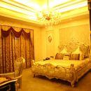 安達柏豐酒店