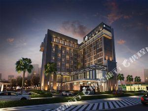 新山士乃宴賓雅酒店(Impiana Hotel Senai Johor)
