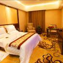 張掖天薇國際大酒店