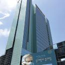 香港悦品天秀酒店(Hotel COZi Wetland HongKong)