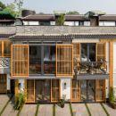 杭州西湖風景名勝區怡馨山莊(Yixin Shanzhuang Hotel)
