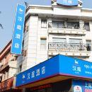漢庭酒店(上海萬體館南店)