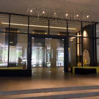 吉隆坡博昶雅居酒店預訂