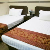 香港比比旺角賓館(家庭旅館)酒店預訂