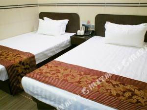 香港比比旺角賓館(家庭旅館)(B&B Mongkok Hotel)