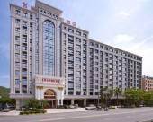 維也納國際酒店(陽江海陵島旅遊大道店)