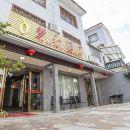 三清山夢幻酒店