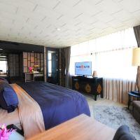 曼谷繼承暹羅名家設計酒店酒店預訂
