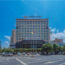 宜春安縵·圖蘭朵酒店