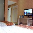 樂平商旅之家商務酒店