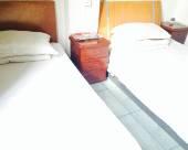 平湖易家旅館