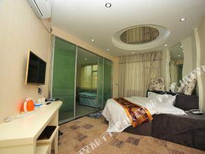 昆明貝斯汀時尚酒店(Bestin Hotel)