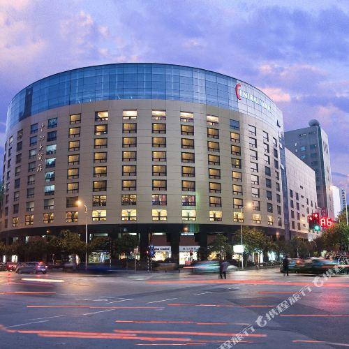 Nanjing Travel Guide   Popular attractions in Nanjing
