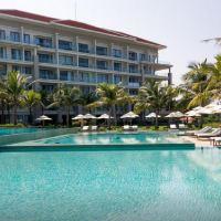 曼加拉禪園和豪華公寓酒店預訂