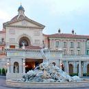 東京迪士尼海洋觀海景大酒店®(Tokyo Disneysea Hotel Miracosta(R))