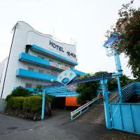 嵯峨野酒店(僅限成人)酒店預訂