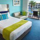 黃金海岸海洋世界度假酒店及水上樂園(Sea World Resort Water Park Gold Coast)
